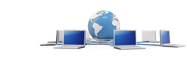IT Consulting & Managed IT Support Services in Denver, Colorado