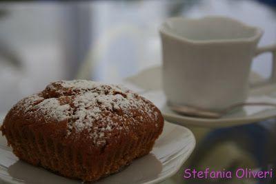 muffins-miele-e-castagne-e-caffè