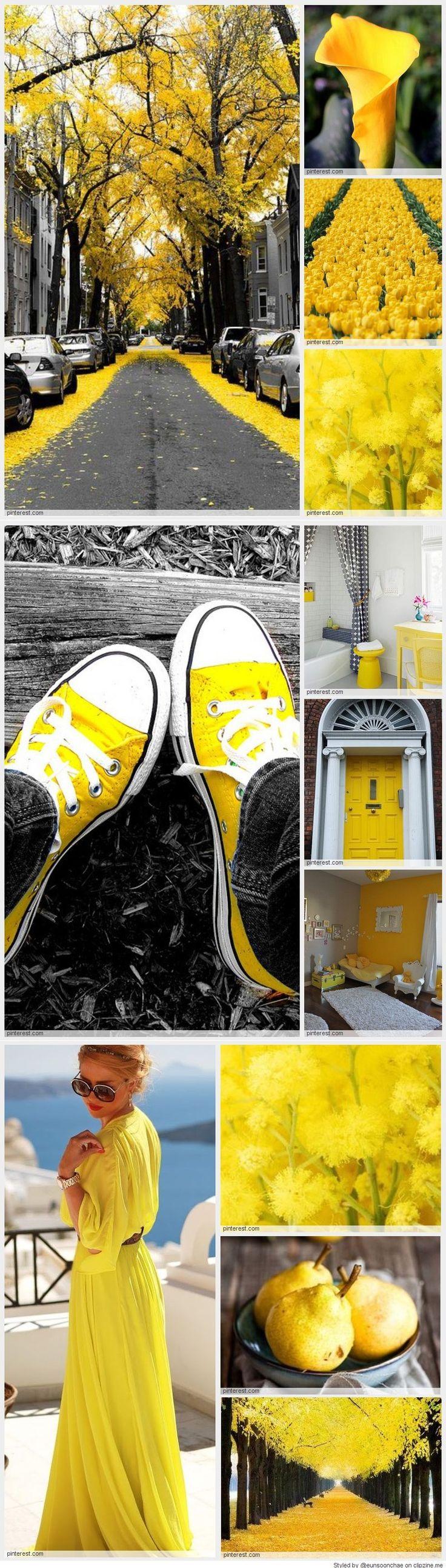 Meer dan 1000 ideeën over geel op pinterest   vintage, blauw en groen