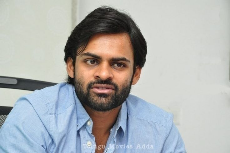 """Jawaan"" Title For Sai Dharam Tej - http://telugumoviesadda.in/jawaan-title-for-sai-dharam-tej/"
