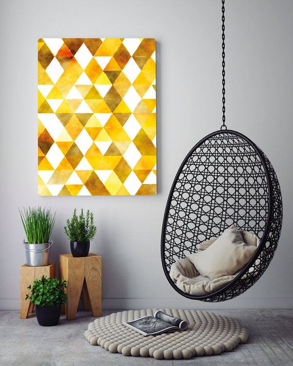 93 best PRINTS by DUO // Digital Wall Arts images on Pinterest ...