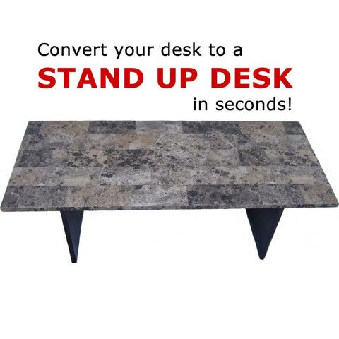 14 Best Standup Desks Images On Pinterest Standing Desks