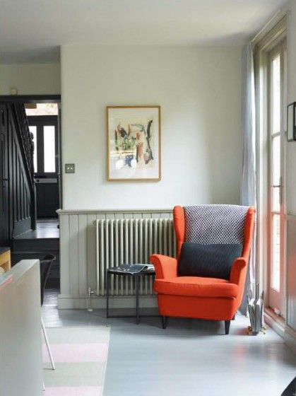 Imperfect Interiors | London based Interior Designer & Stylist | Beth Dadswell