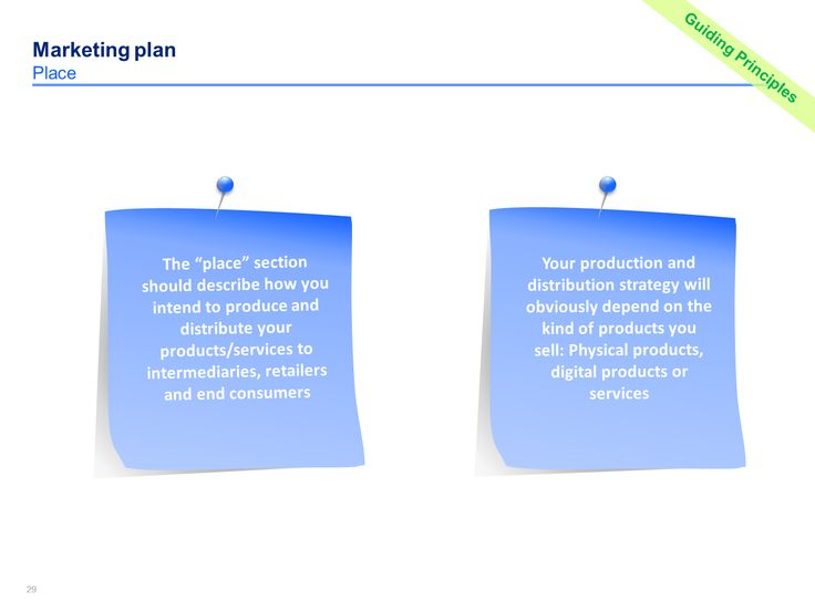 15 best Simple Strategic Plan Template By ex-McKinsey - seo plan template