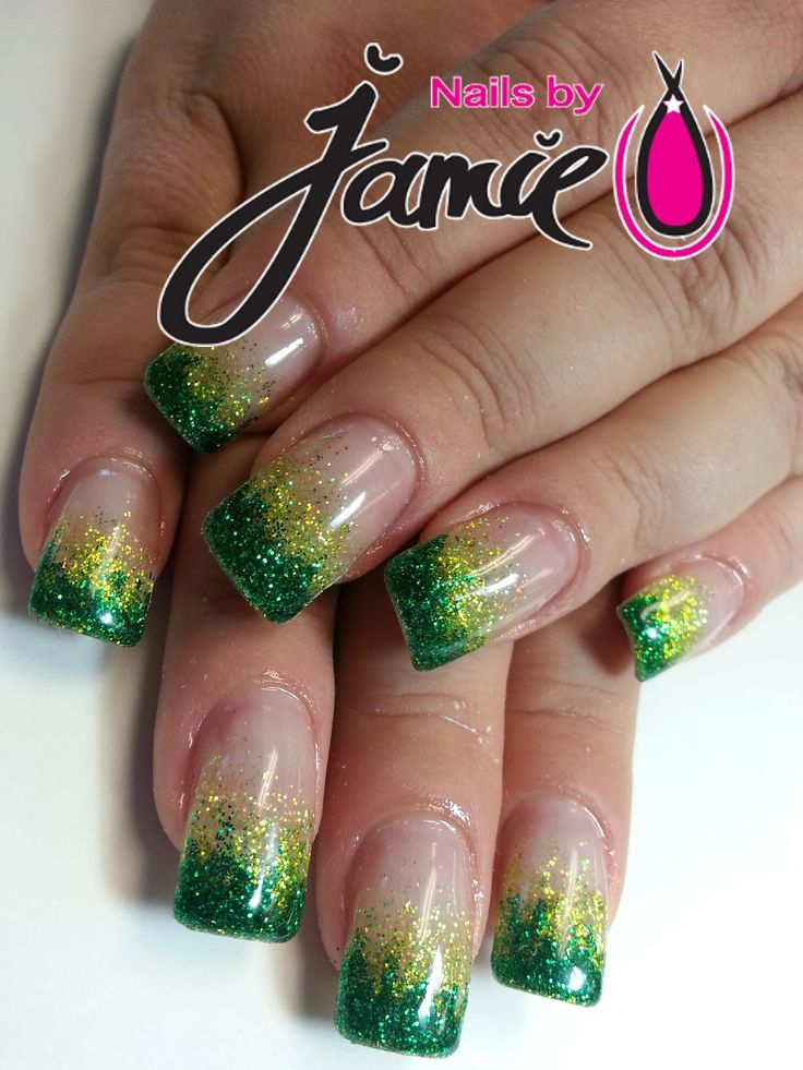 Go Ducks Nails Follow Nails by Jamie on Instagram! NailPro97401 - Best 25+ Duck Nails Ideas On Pinterest Duck Flare Nails, Duck