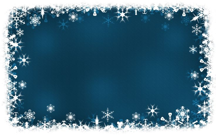 Christmas Backgrounds wallpaper - 741521