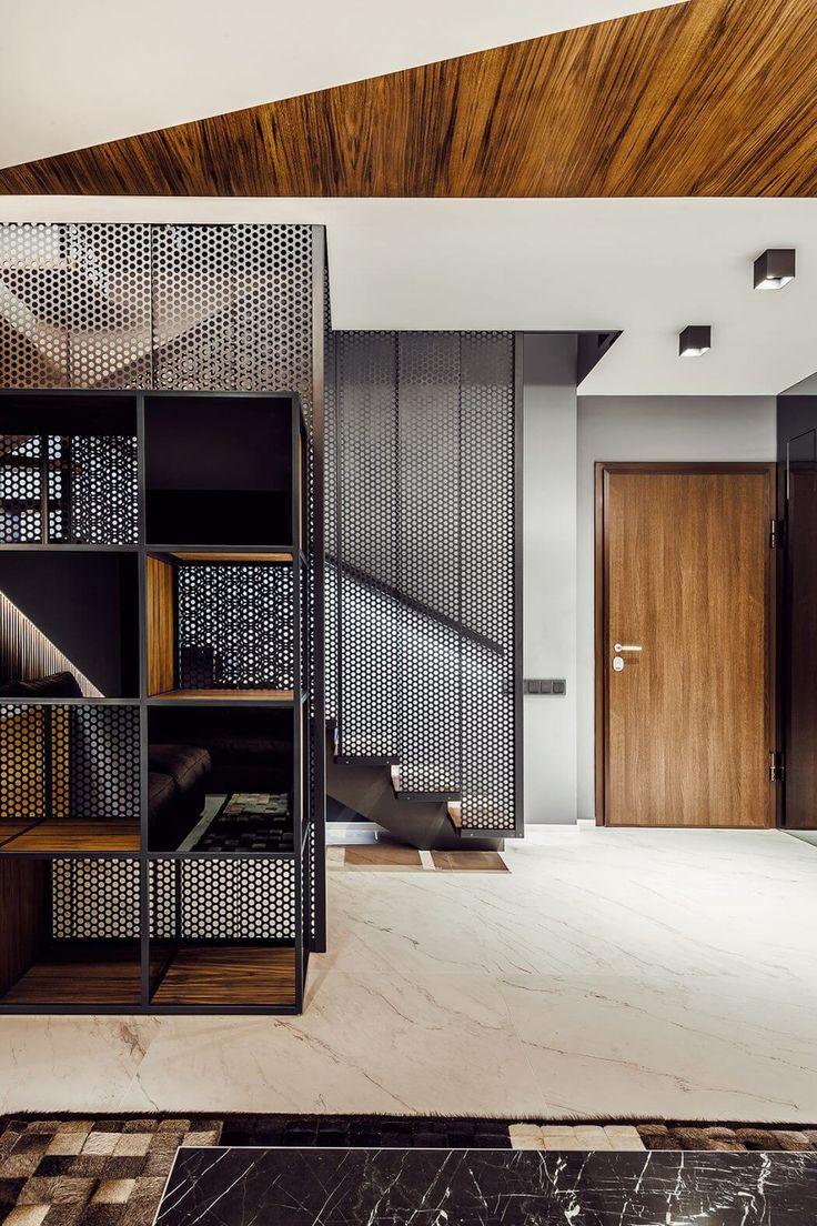 Contemporary Apartment Design 1479 Best Interior Design Images On Pinterest Apartments Venice