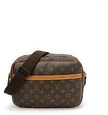 Bluefly | Up to 60% Off Vintage Designer Handbags (Louis Vuitton,Gucci & More)