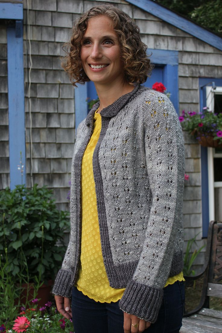 240 best cardigan love images on pinterest shawl patterns dirty martini pattern by thea colman lace cardiganchanel jacketknitting sweaterspeter pan collarsmartinispattern libraryweightscardiganscrochet patterns bankloansurffo Image collections