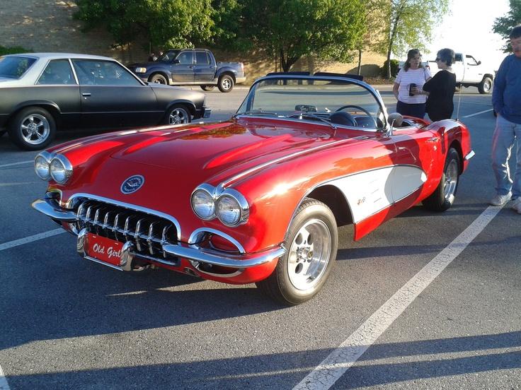 Swfl Classic Car Shows