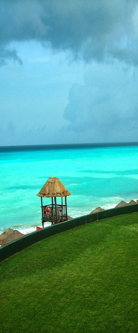 Cancun, Mexico | Vacation Spots | Pinterest | Cancun, Mexico and Places