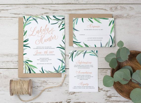 wedding signs template