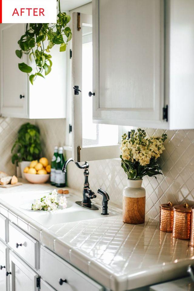 Niedlich Niederung Küche Denver Ideen - Kicthen Dekorideen - nuier.com