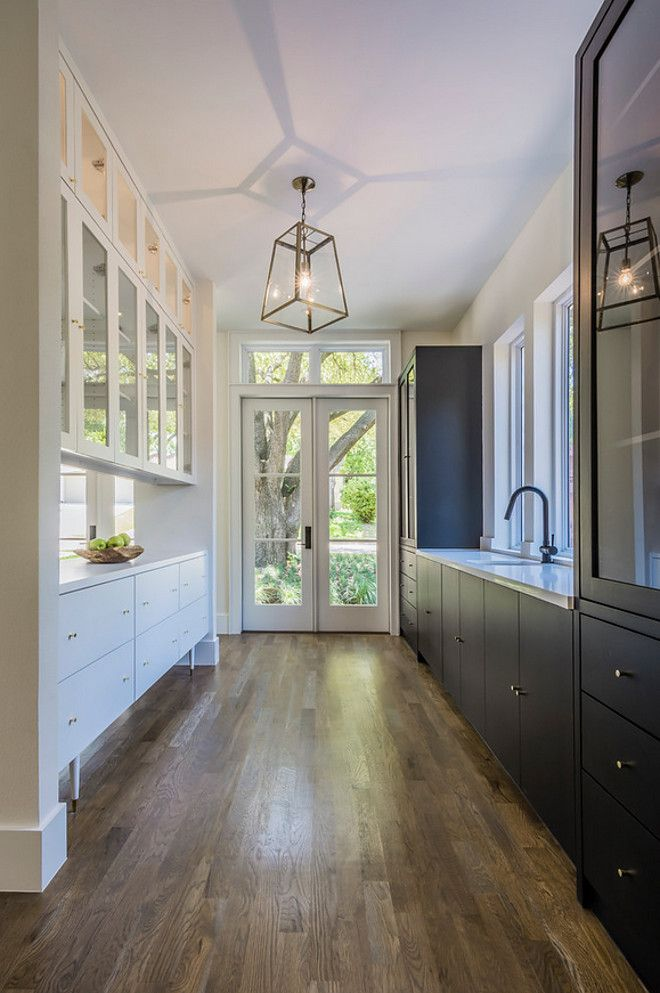1000 ideas about dark cabinets on pinterest cabinets kitchens and granite. Black Bedroom Furniture Sets. Home Design Ideas