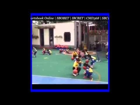Dewibola88 | CHILDREN NBA SKILL BASKET BALL | Gmail : ag.dewibet@gmail.com YM : ag.dewibet@yahoo.com Line : dewibola88 BB : 2B261360 Facebook : dewibola88 Path : dewibola88 Wechat : dewi_bet Instagram : dewibola88 Pinterest : dewibola88 Twitter : dewibola88 WhatsApp : dewibola88 Google+ : DEWIBET BBM Channel : C002DE376 Flickr : felicia.lim Tumblr : felicia.lim