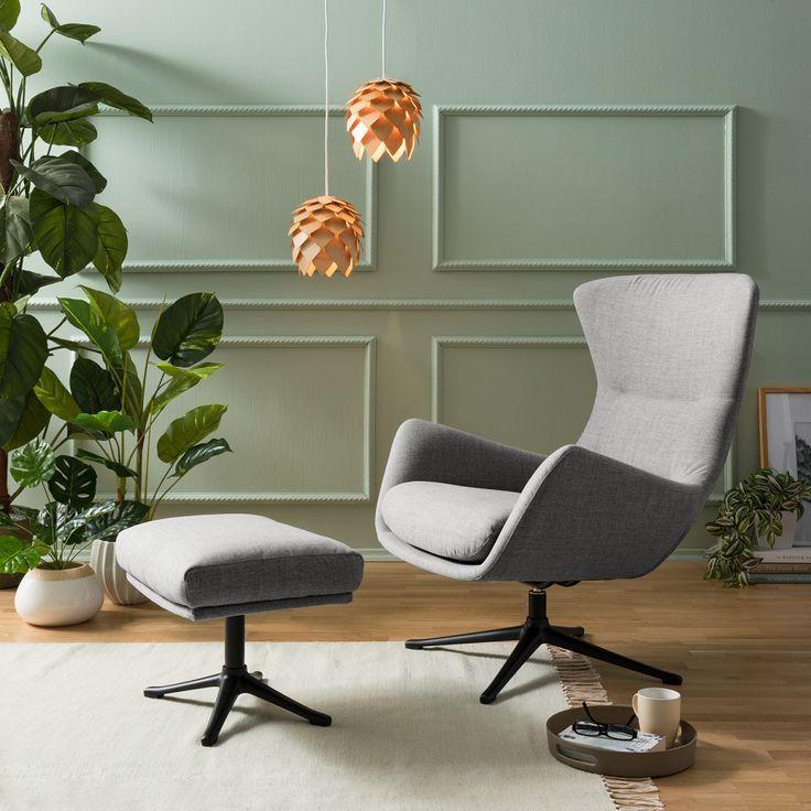 Affiliatelink Furniture Home Decor Scandinavian Design
