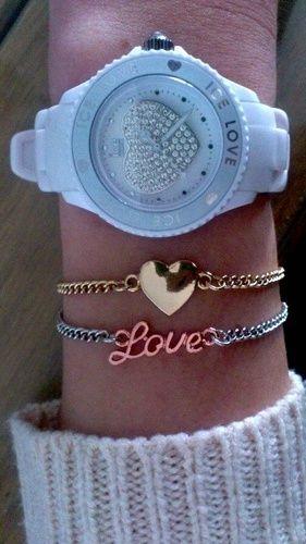 Love, indeed ;)