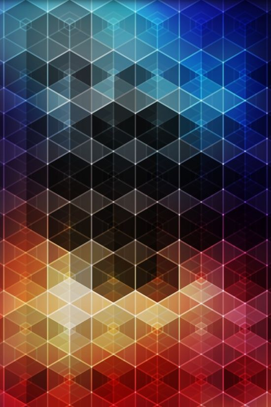 Abstract HD Wallpapers 416723771741868351 5