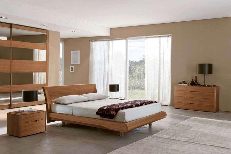 Oltre 25 fantastiche idee su mobili in legno di ciliegio su pinterest camera da letto in legno - Mobili color ciliegio ...