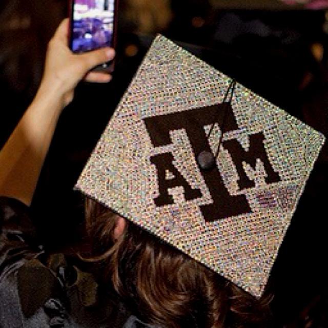 De 1149 bästa Texas A&M-bilderna på Pinterest