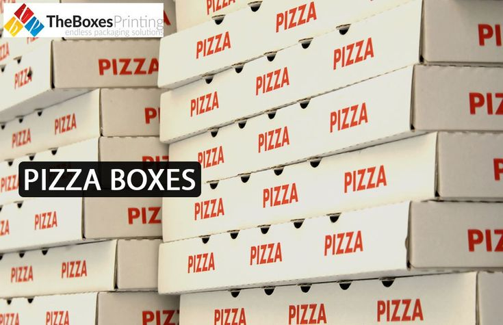 By providing proper Custom Printed boxes packaging to the buyers, you can become a brand overnight. As much as you make more uses of the product, you need to put a little investment in the custom printed boxes.