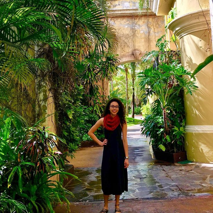 Touring Playa Bonito Emerald Bay Hotel || Mazatlan, Sinaloa, Mexico