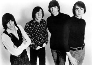 The Lovin' Spoonful | New Music And Songs |