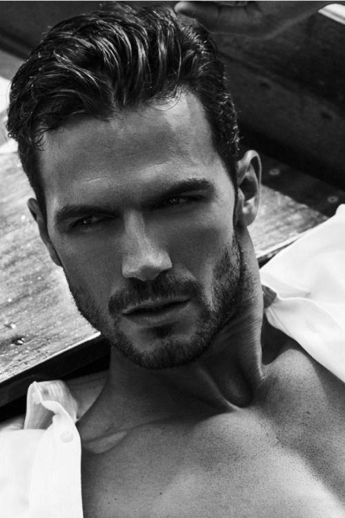 14 best images about adam cowie on pinterest models