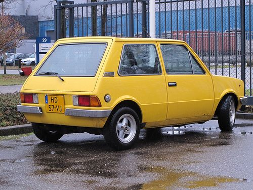 Best Innocenti Images On Pinterest Classic Mini Mini