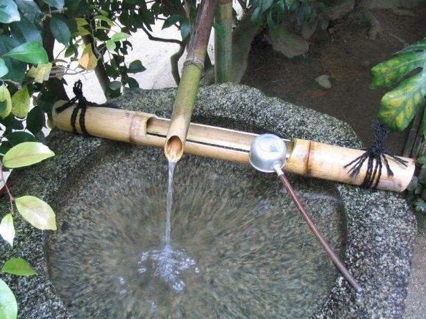 Japánkert képek az internetről / Kertépítés, kerttervezés képek / www.profigarden.hu ::