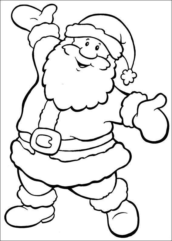 Sie Wissen Wahrscheinlich Dass Weihnachten Am 25 Dezember Gefeiert Wird In Den Verein Ausmalbilder Weihnachten Malvorlagen Weihnachten Weihnachtsmalvorlagen