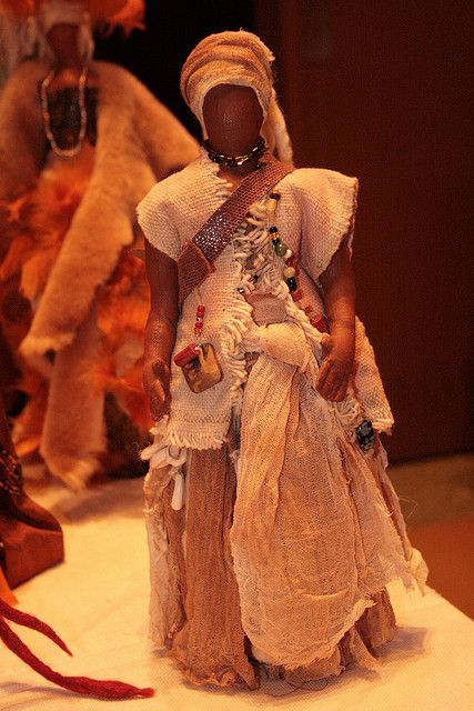 Todos os tamanhos   African American Doll Show   Flickr – Compartilhamento de fotos!