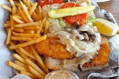 Get Key West cheap restaurants in Key West, FL. Read the 10Best Key West Best Value restaurant reviews and view users' Best Value restaurant ratings.