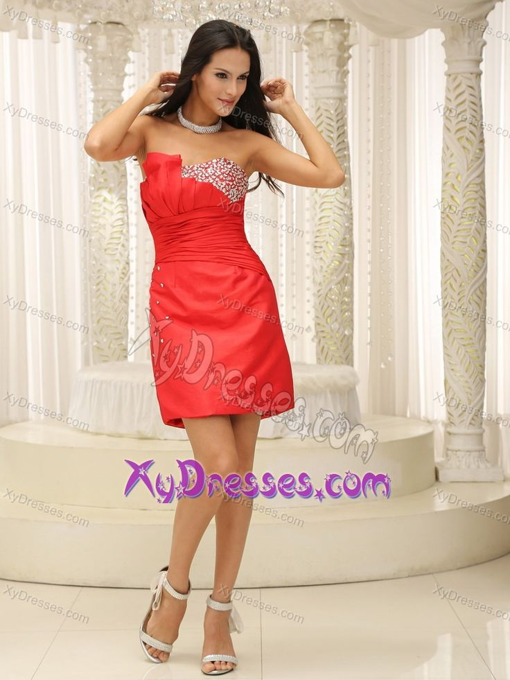 Js prom dress for girls cocktail hour