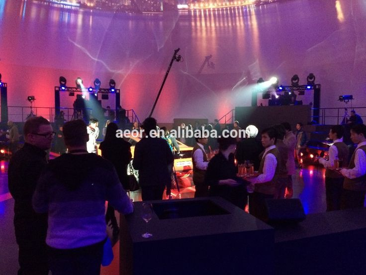 2015 Aeor Inflatable Disco Dome For Sale,Inflatable Igloo Tent,Used Party Tents For Sale Photo, Detailed about 2015 Aeor Inflatable Disco Dome For Sale,Inflatable Igloo Tent,Used Party Tents For Sale Picture on Alibaba.com.
