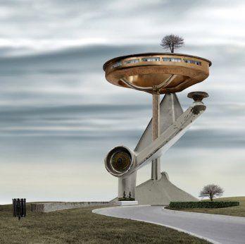 David Trautrimas/Sprinkler House