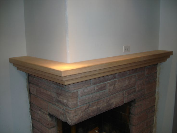 fireplace inserts that produce heat