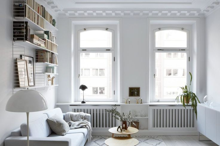 9 amazing compact living interior ideas for a small livingroom