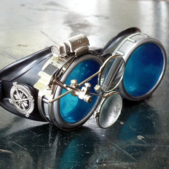 Hey, I found this really awesome Etsy listing at http://www.etsy.com/listing/151637834/victorian-steampunk-goggles-aviator
