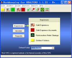 interfaces accounting software - Google Search