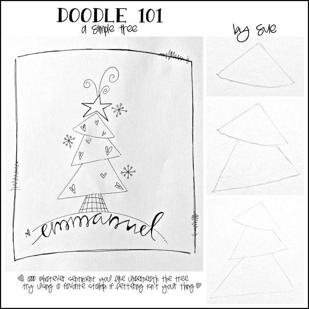 176 Best Images About Doodle 101