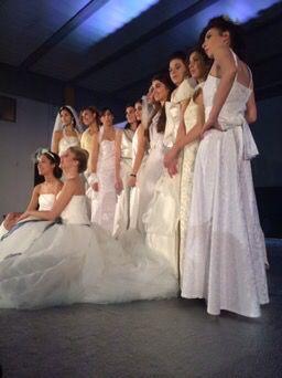 I sogni nascono nella nostra mente...vanno curati, con passione ed amore..un giorno potrebbero diventare realtà!!! Alessandro Tosetti Www.tosettisposa.it Www.alessandrotosetti.com #abitidasposa2015 #wedding #weddingdress #tosetti #tosettisposa #nozze #bride #alessandrotosetti