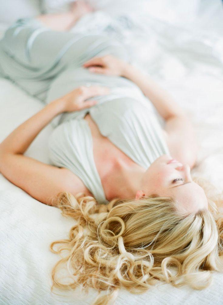 : Sleep Beautiful, Maternity Shots, Clothing Ideas, Wedding Photography, Maternity Pics, Maternity Photographers, Maternity Photography, Maternity Session, The Dresses