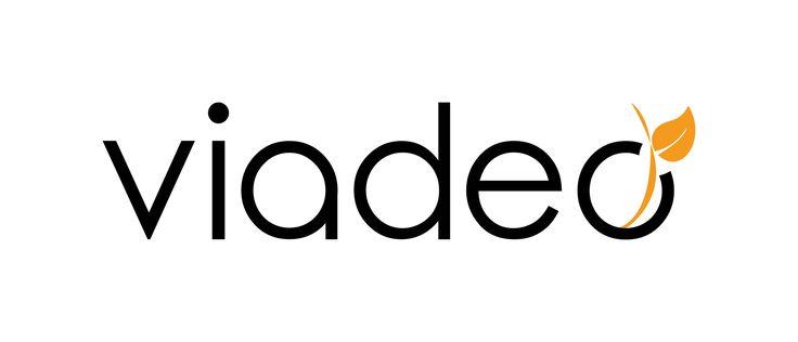 """Achetez Carte mère 661-6491 pour Apple Macbook Pro 15"""" Mid 2012 i7-3615QM 2.3Ghz 820-3330-B au meilleur prix chez vendredvd"""