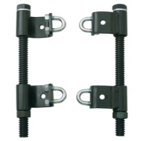 Auto Parts Canada Online Experts in the Auto Parts Industry. - Lisle Macpherson Strut Tool, $63.99 (http://www.autopartscanadaonline.ca/lisle-macpherson-strut-tool/)