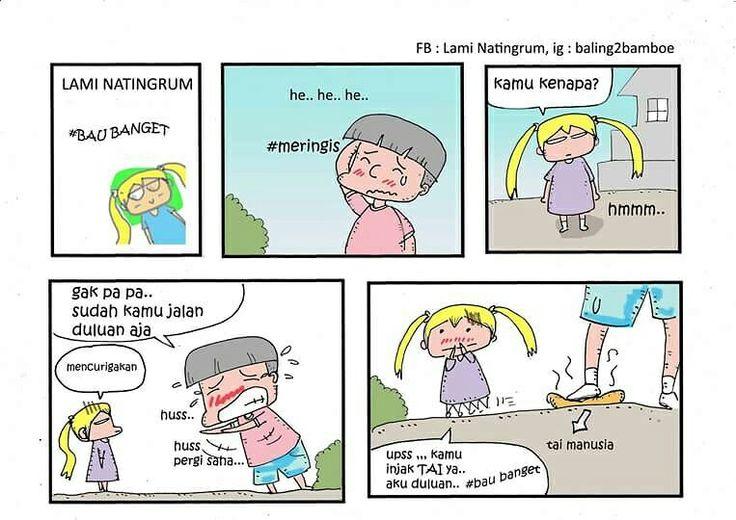 #gambar #komik #ilustrasi #art #seni #actionfigure #komikstrip #komiklokal #karyakomi #karyaseni #humor #dagelan #lawak #lol #laminatingrum #cergam #manga #arsiran #pencil #ink #hobi #kolektor #malang #bernyanyi #vokal #nada #tahi #tai #lami