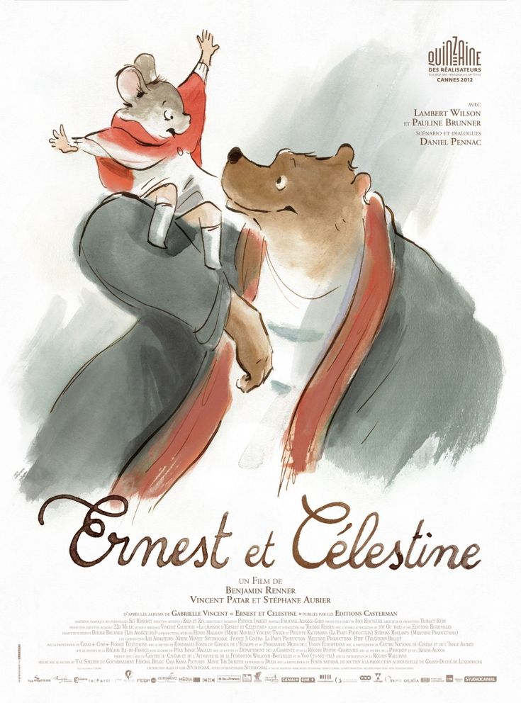 65 Best French Cartoons Images On Pinterest