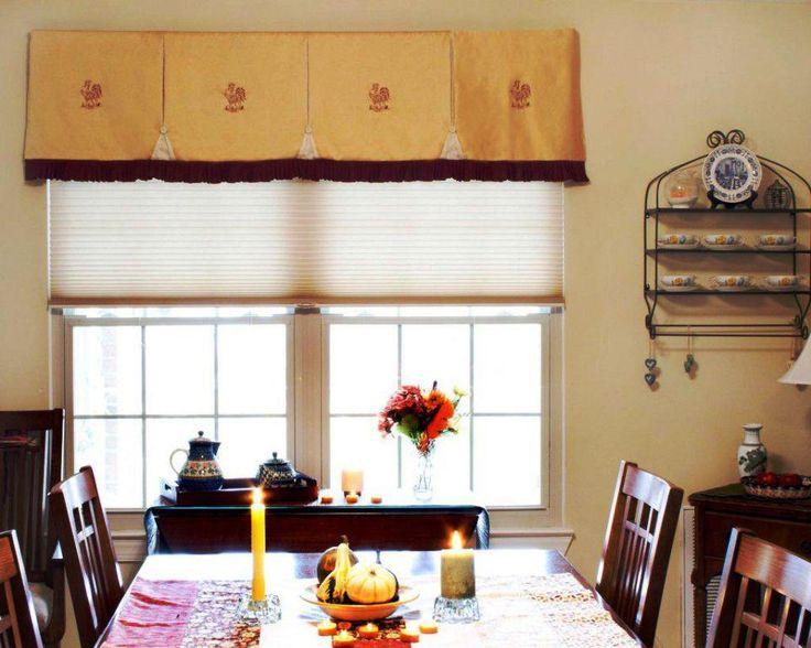 Mejores 38 imágenes de decorating en Pinterest | Cortinas de ventana ...
