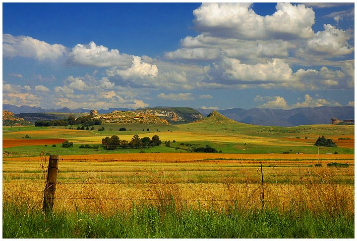 south african landscapes photography - Google Search