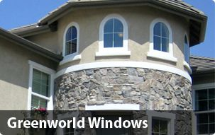 Quality Service Guranteed! Call 855-880-8977 for Orange County and Los Angeles Replacement Windows Contractor. Free Estimates on Residential...